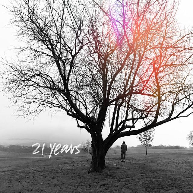 دانلود آهنگ Tobymac به نام 21 Years