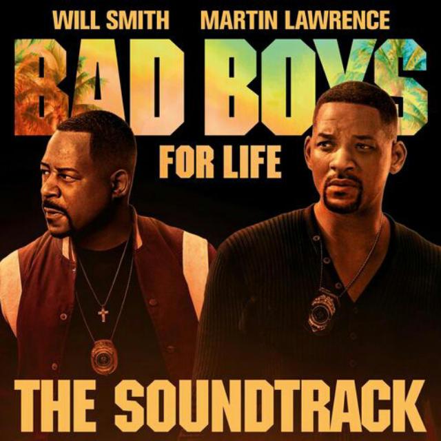 دانلود آهنگ Jaden, Black Eyed Peas & J Balvin به نام Ritmo (Remix)