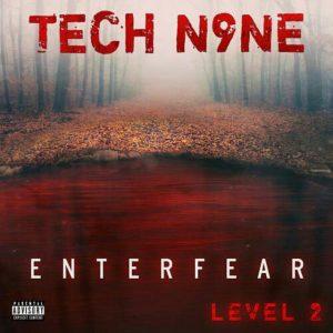دانلود آهنگ Tech N9ne ft. Krizz Kaliko به نام Smell Good