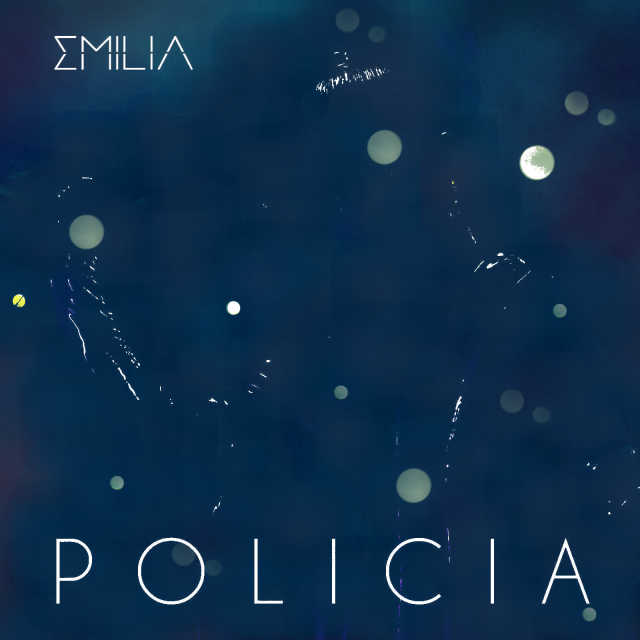 دانلود آهنگ Emilia به نام Policía