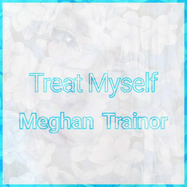 دانلود آهنگ Meghan Trainor به نام Babygirl