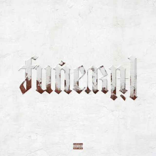 دانلود آهنگ Lil Wayne به نام Clap for Em