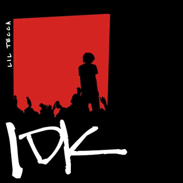 دانلود آهنگ Lil Tecca به نام IDK