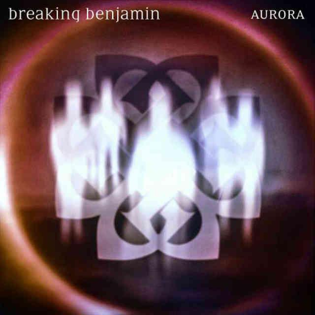 دانلود آهنگ Breaking Benjamin به نام Angels Fall (Aurora Version)
