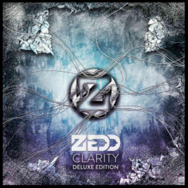 دانلود آهنگ Zedd به نام Epos