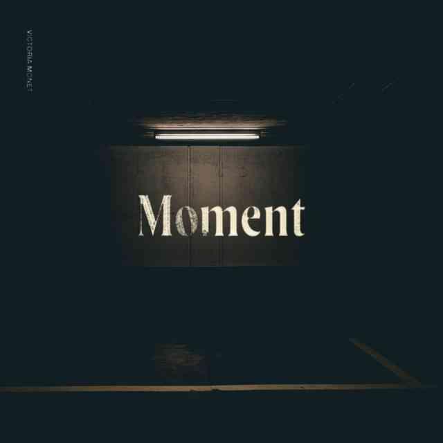 دانلود آهنگ Victoria Monét به نام Moment