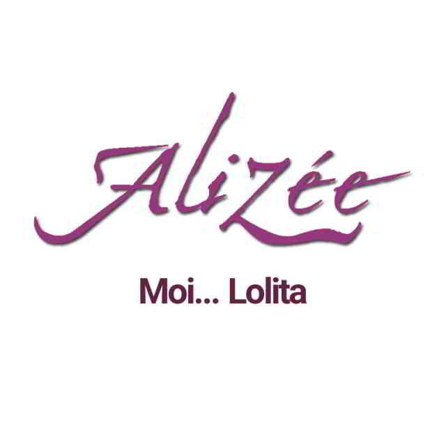 دانلود آهنگ Alizée به نام Moi… Lolita