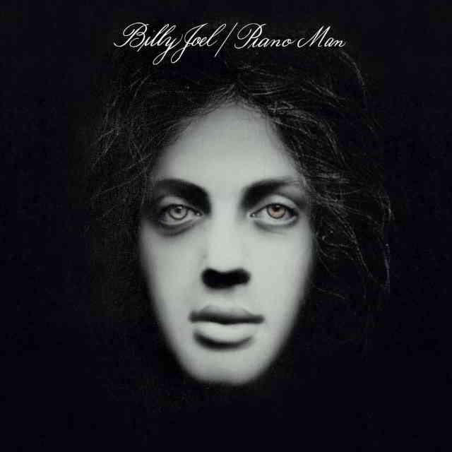 دانلود آهنگ Billy Joel به نام Piano Man