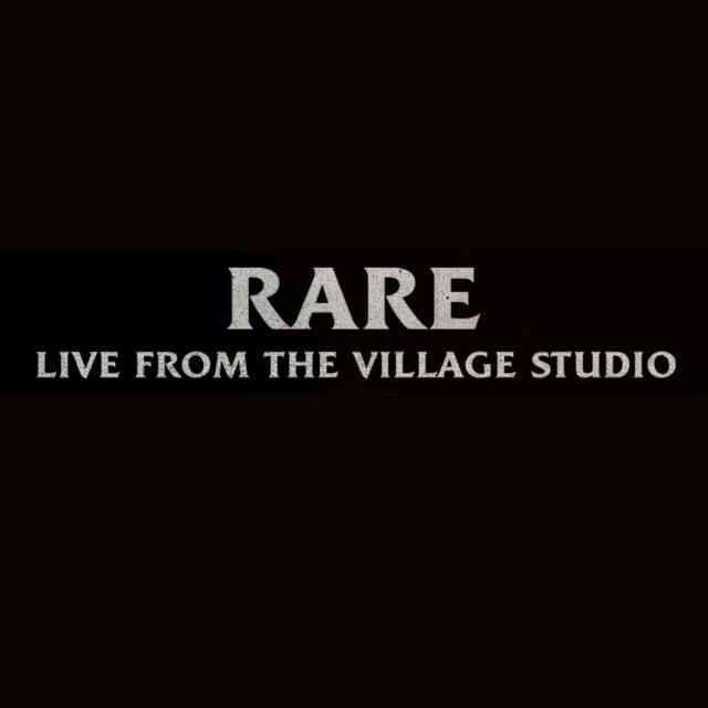 دانلود آهنگ Selena Gomez به نام Rare (Live from the Village Studio)