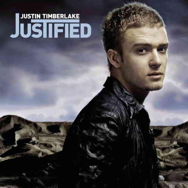 دانلود آهنگ Justin Timberlake به نام Señorita