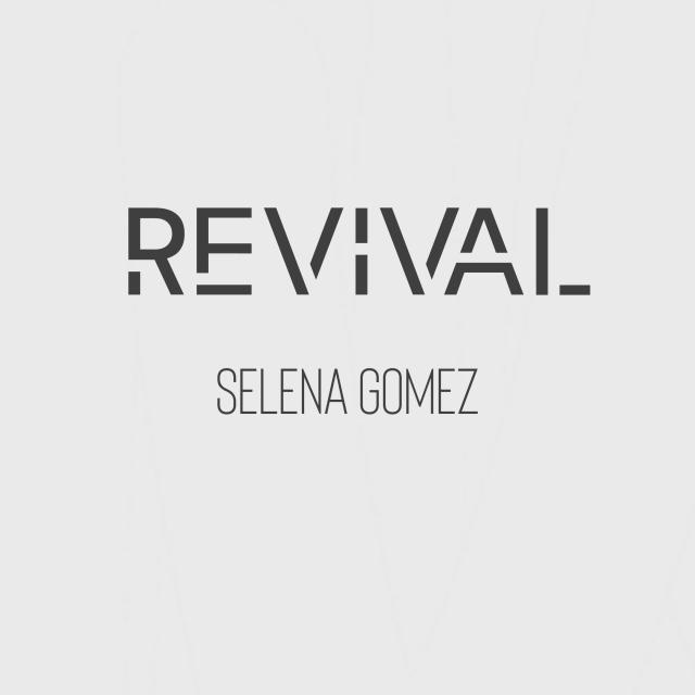 دانلود آهنگ Selena Gomez به نام Good for You