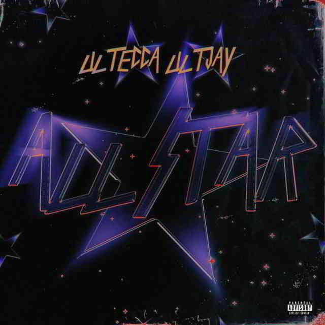 دانلود آهنگ Lil Tecca ft. Lil Tjay به نام All Star