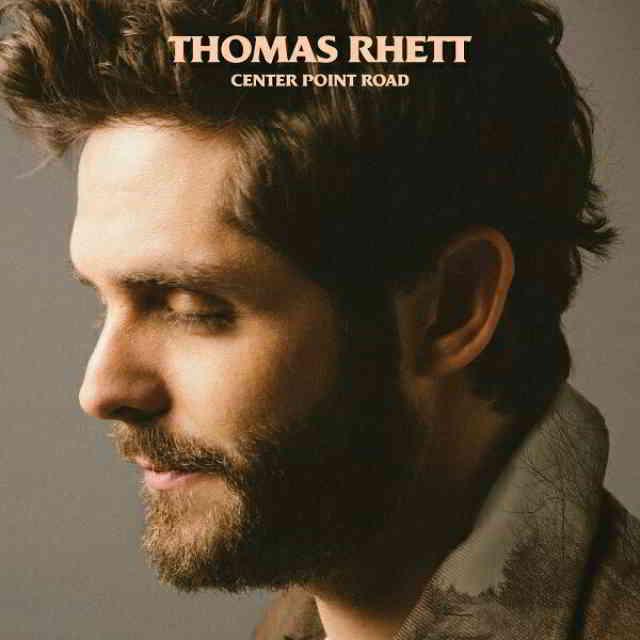 دانلود آهنگ Thomas Rhett ft. Jon Pardi به نام Beer Can't Fix