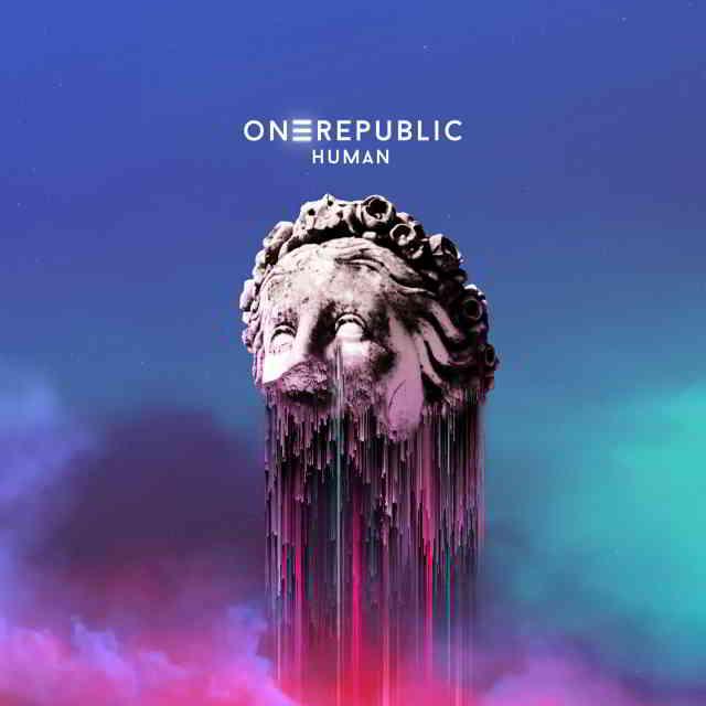 دانلود آهنگ OneRepublic به نام Better Days