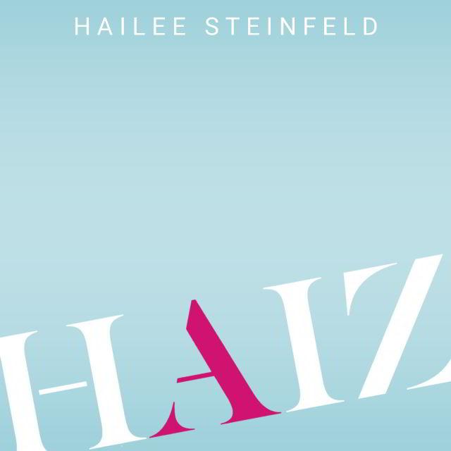 دانلود آهنگ Hailee Steinfeld به نام Love Myself