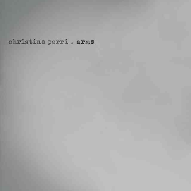 دانلود آهنگ Christina Perri به نام Arms