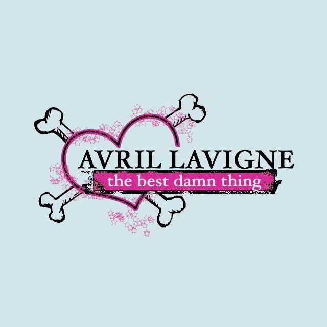 دانلود آهنگ Avril Lavigne به نام I Can Do Better