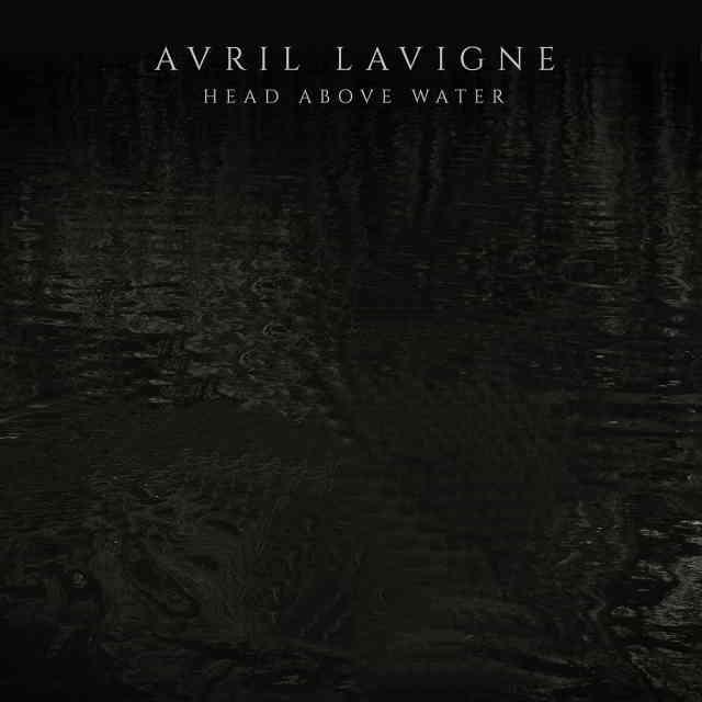 دانلود آهنگ Avril Lavigne به نام Love Me Insane