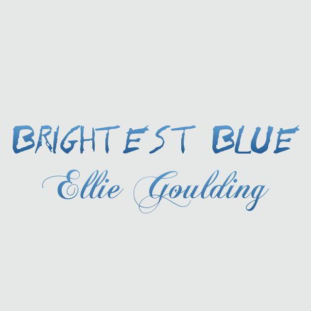 دانلود آهنگ Ellie Goulding به نام Tides
