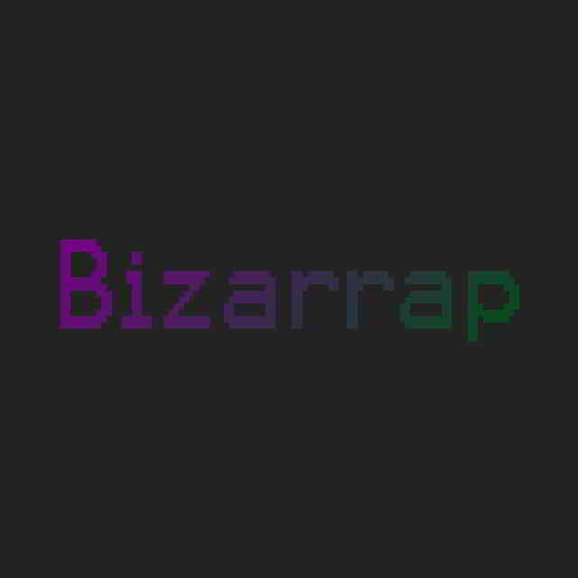 دانلود آهنگ Bizarrap & Cazzu به نام Cazzu: Bzrp Music Sessions, Vol. 32