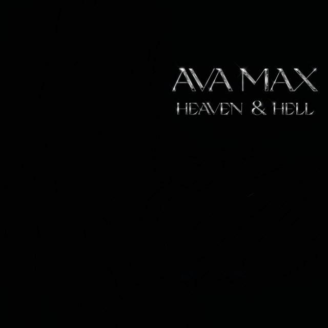 دانلود آهنگ Ava Max به نام H.E.A.V.E.N