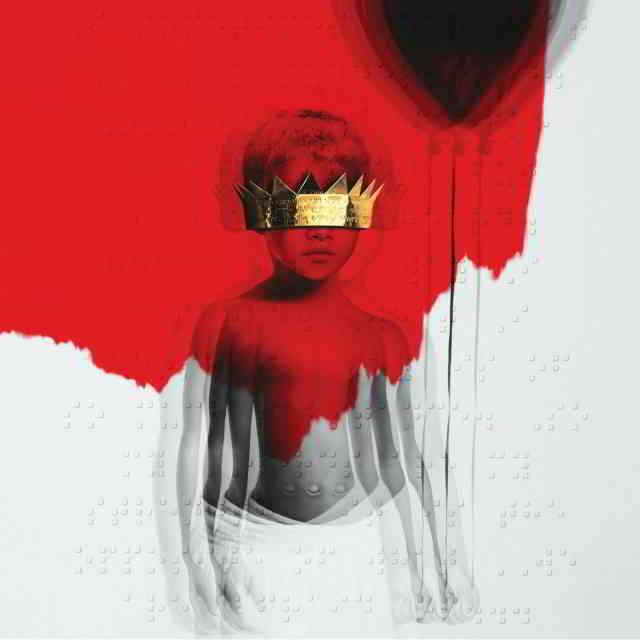 دانلود آهنگ Rihanna ft. SZA به نام Consideration