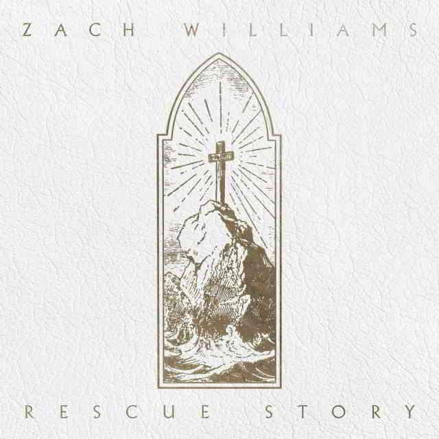 دانلود آهنگ Zach Williams به نام Less Like Me