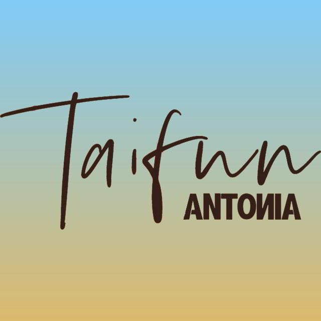 دانلود آهنگ Antonia به نام Taifun