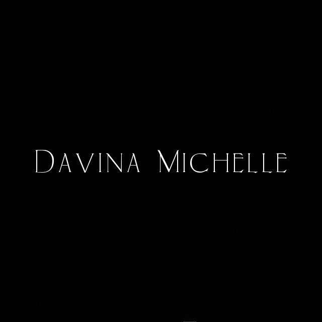 دانلود آهنگ Davina Michelle به نام Lucky
