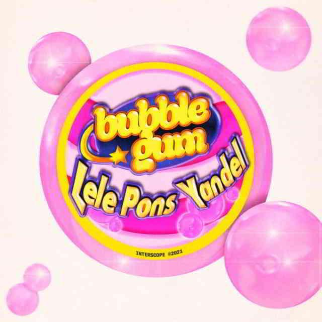 دانلود آهنگ Lele Pons & Yandel به نام Bubble Gum