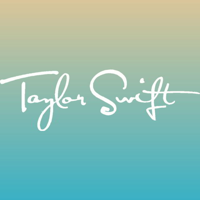 دانلود آهنگ Taylor Swift به نام Should've Said No