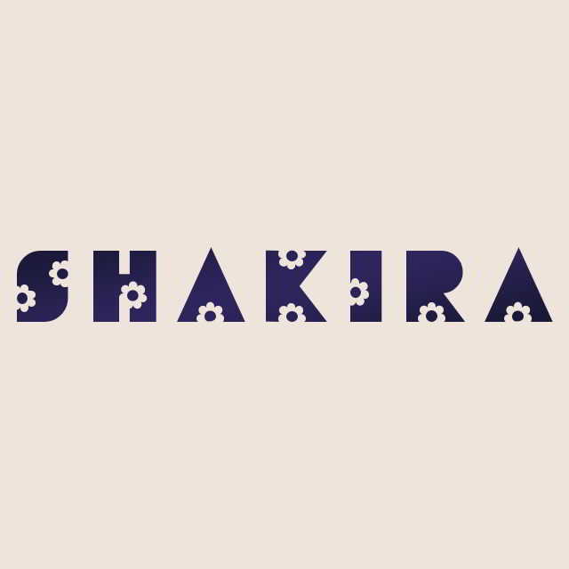 دانلود آهنگ Shakira ft. Rihanna به نام Can't Remember To Forget You