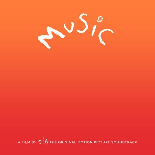 """دانلود آهنگ Kate Hudson به نام Music (From the Original Motion Picture """"Music"""")"""