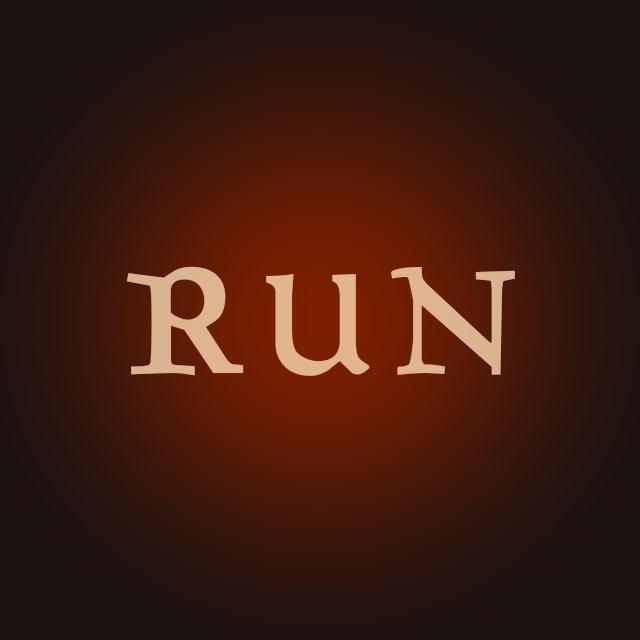 دانلود آهنگ Anna Akana به نام Run
