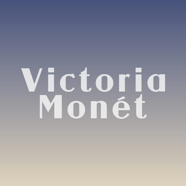 دانلود آهنگ Victoria Monét به نام F.U.C.K.