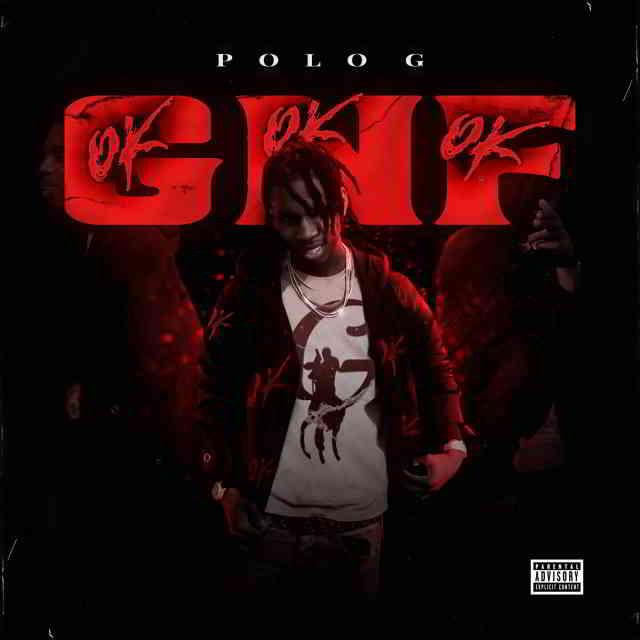 دانلود آهنگ Polo G به نام GNF (OKOKOK)