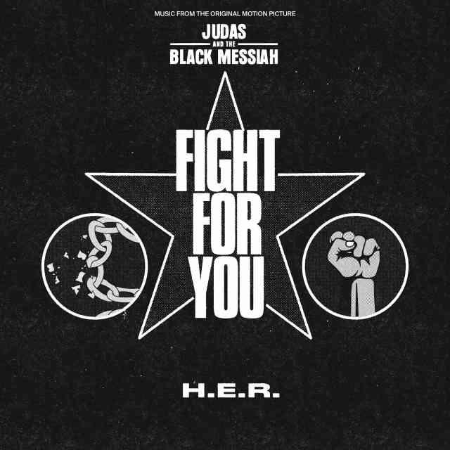 دانلود آهنگ H.E.R. به نام Fight For You