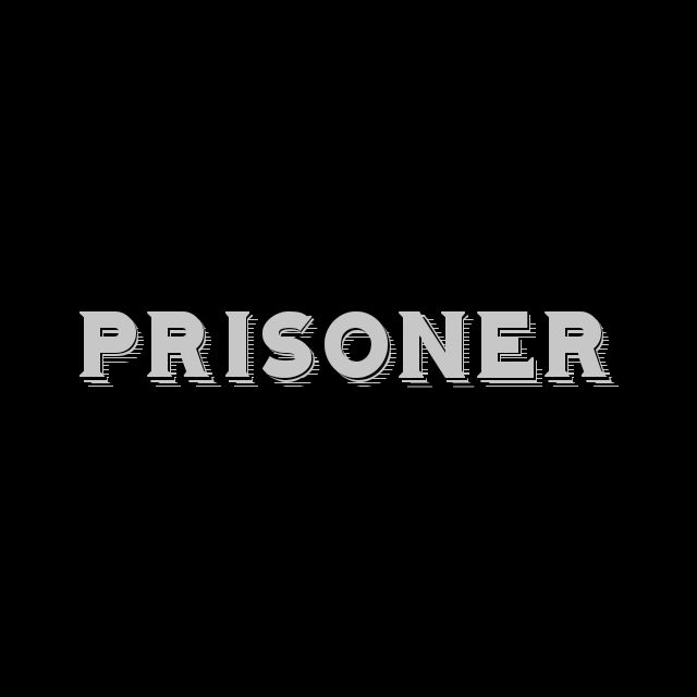 دانلود آهنگ Miley Cyrus ft. Dua Lipa به نام Prisoner (Jax Jones Remix)