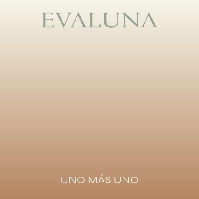 دانلود آهنگ Evaluna Montaner به نام Uno Más Uno
