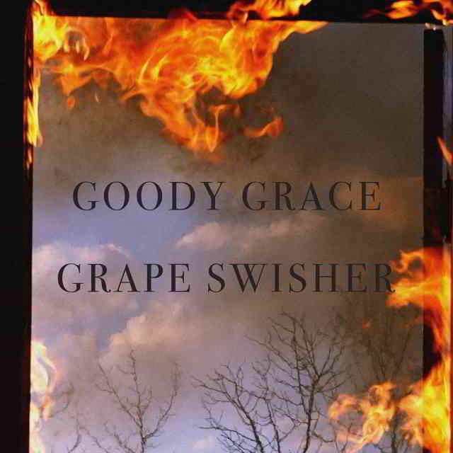دانلود آهنگ Goody Grace به نام Grape Swisher