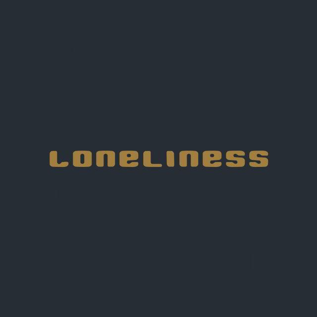 دانلود آهنگ Birdy به نام Loneliness