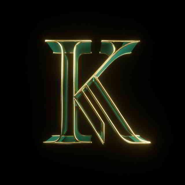 دانلود آهنگ Kelly Rowland به نام Black Magic