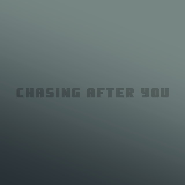 دانلود آهنگ Ryan Hurd & Maren Morris به نام Chasing After You