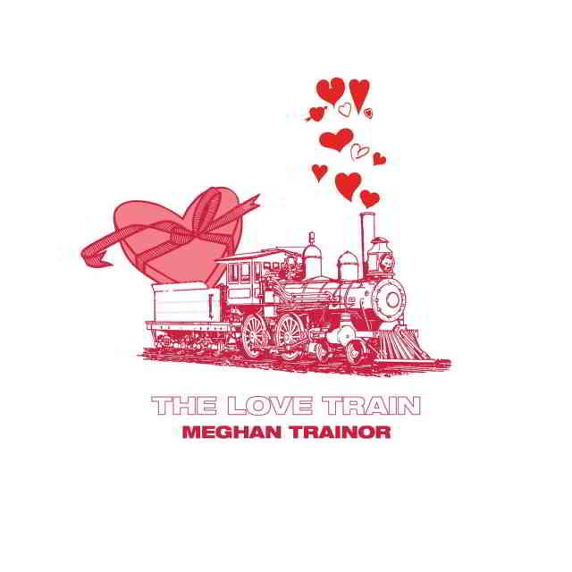 دانلود آهنگ Meghan Trainor به نام Marry Me