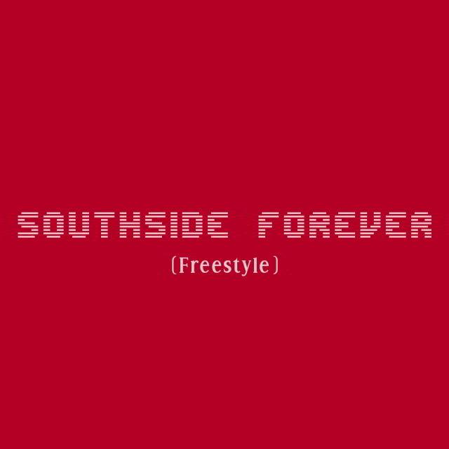 دانلود آهنگ Megan Thee Stallion به نام Southside Forever (Freestyle)