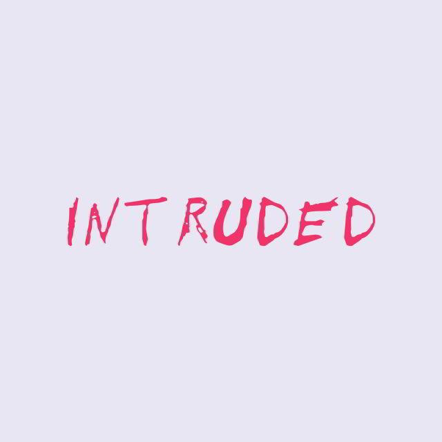 دانلود آهنگ Justine Skye & Timbaland به نام Intruded