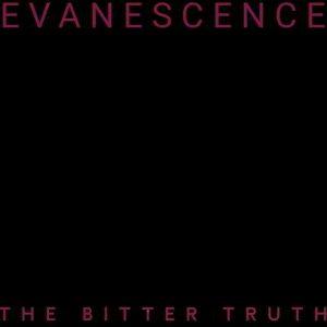 دانلود آهنگ Evanescence به نام Blind Belief