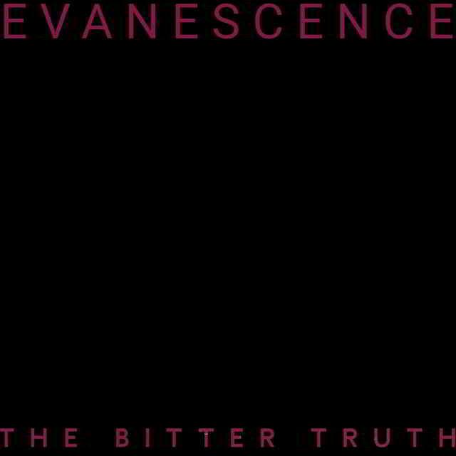 دانلود آهنگ Evanescence به نام Take Cover