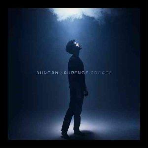 دانلود آهنگ Duncan Laurence به نام Arcade