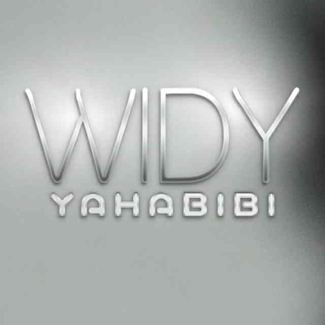 دانلود آهنگ Widy به نام Yahabibi